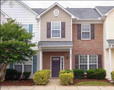 Single-family home Rental - 8431 Glenwood Springs Ct