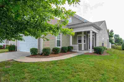 394 Blockade Ln Mount Juliet Two BR, Beautiful single story
