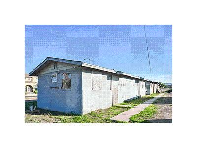 Foreclosure Property in Phoenix, AZ 85007 - S 11th Ave