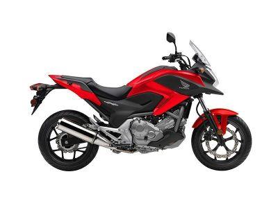 2015 Honda NC700X Dual Purpose Motorcycles Jamestown, NY