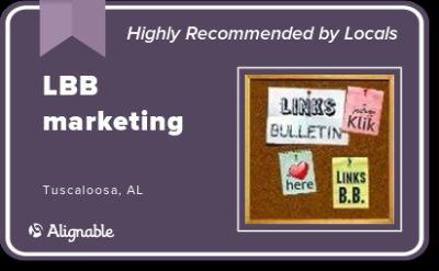 LBB Marketing
