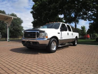 Diesel Truck - Vehicles For Sale Classifieds in Chesnee