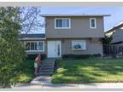 Blossom Valley Townhouse Charmer!, San Jose, CA