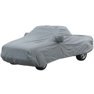 "Purchase Mid-Size 15' 6"" Short Bed Pickup Truck Standard Cab Storage Cover 65183 motorcycle in West Bend, Wisconsin, United States"