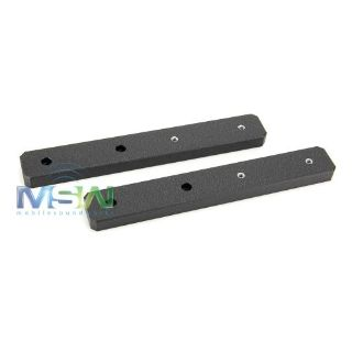 Buy WET SOUNDS ADP-MALIBU-G3-BIMINI-BAR-B RELOCATOR BRACKETS for G3 TOWER ADAPTERS motorcycle in Santa Ana, California, United States, for US $79.95