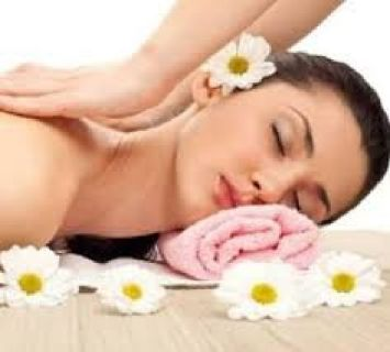 Massage center in Washington | Spa and wellness center in Washington