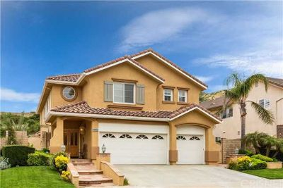 20240 Wynfreed Lane Los Angeles Four BR, The definition of