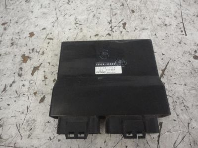 Purchase 04 05 SUZUKI GSXR 600 CDI ECU GSX-R 600 CDI ECU motorcycle in Stanton, California, US, for US $50.00