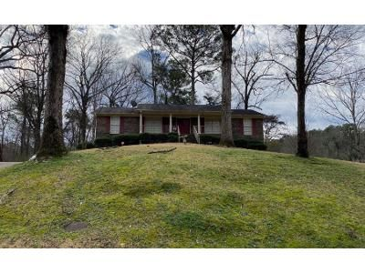 3 Bed 3 Bath Preforeclosure Property in Birmingham, AL 35214 - Oak Ridge Dr