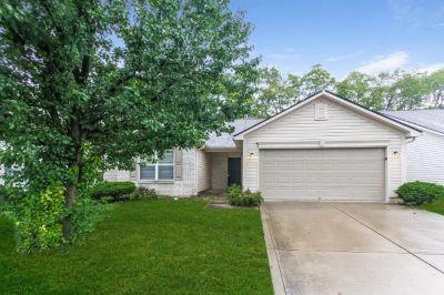 $1230 3 apartment in Grant (Marion)