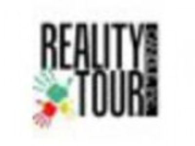 Butler Reality Tour