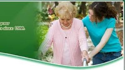 Are You Looking for Best Caring Choice Adult Family Homes for Seniors in othello?