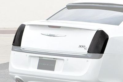 Find GTS GT4334X 00-02 Dodge Neon Tail Light Covers Carbon Fiber Composilite Car Rear motorcycle in Anaheim, California, US, for US $61.96