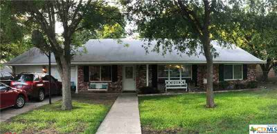 2908 Pecan Drive TEMPLE Four BR, Beautiful 4/2/2 updated home on