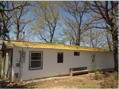 3 Bed 2 Bath Foreclosure Property in Linn Creek, MO 65052 - Oak Knoll Rd