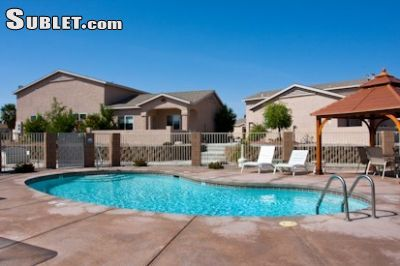craigslist vacation rentals classified ads in lake havasu city rh claz org