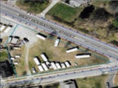 Land For Sale In Pittsfield, Ma