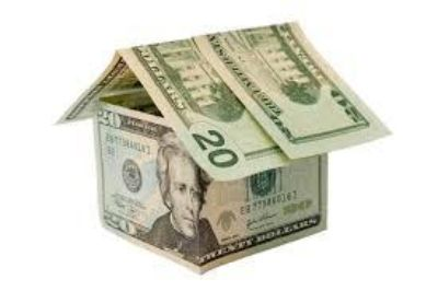 Want out of your house without bringing money to the table to sell it