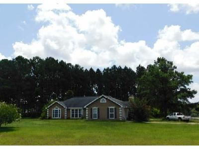 4 Bed 2.5 Bath Foreclosure Property in Albany, GA 31701 - Cobblefield Dr