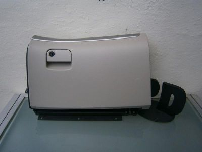 Buy 2008 SUBARU OUTBACK/LEGACY DASH GLOVE BOX ASSEMBLY (TAN) P.D.FL OEM / WARRANTY motorcycle in North Miami Beach, Florida, US, for US $84.98