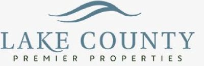 Lake County Premier Properties, LLC