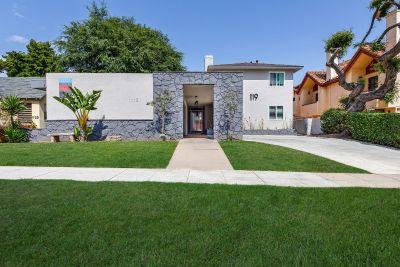 $1995 2 apartment in San Gabriel Valley