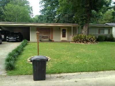 Preforeclosure Property in Jackson, MS 39212 - Branch St