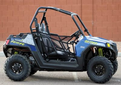 2018 Polaris RZR 570 EPS Sport-Utility Utility Vehicles Kingman, AZ