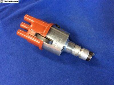 Bosch 031 Distributor