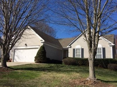 $2700 3 single-family home in Mecklenburg County
