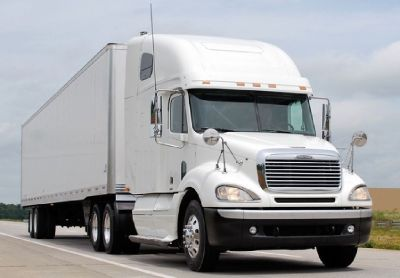 Class A CDL Drivers needed