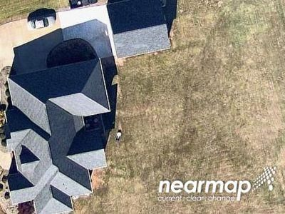Preforeclosure Property in Pendleton, SC 29670 - Old American Blvd