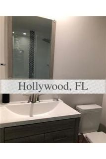 Hollywood, Great Location, 2 bedroom Condo. Will Consider!