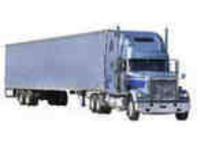 Pompano Beach Storage For Truck From 100 Call754 242 6890