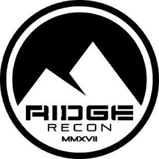 Ridge Recon
