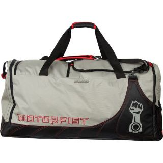 Find MotorFist Alaskan Gear Bag motorcycle in Sauk Centre, Minnesota, United States, for US $189.99