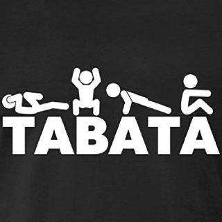 Cedar Creek TABATA Classes