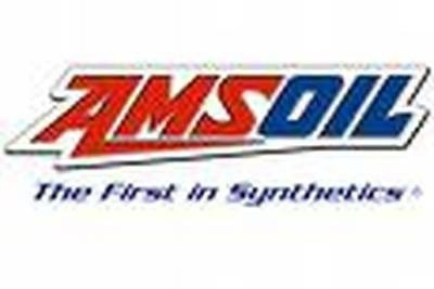 $1 Amsoil Synthetic Oil Lubricants & Filter Systems