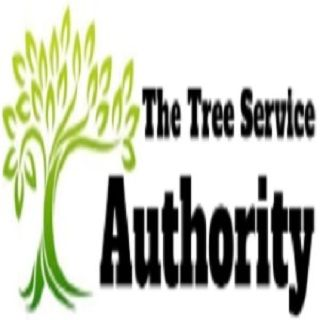 Austin Tree Service Authority