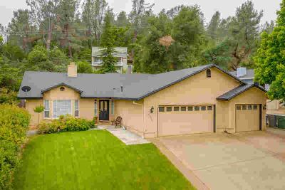 4954 Tralee Ln REDDING Three BR, *OPEN HOUSE this Sunday 5/19/19