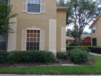House for Sale in Altamonte Springs, Florida, Ref# 200007508