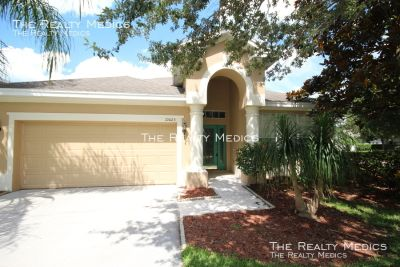 3 bedroom in Northlake Park At Lake Nona