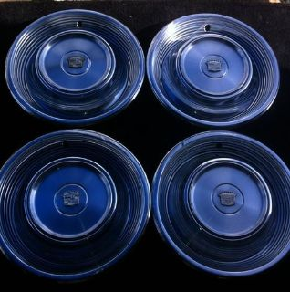 """Find 15"""" 1968 69 Cadillac Hubcaps Wheel Covers Classic 03514671 motorcycle in Garland, Texas, US, for US $49.00"""