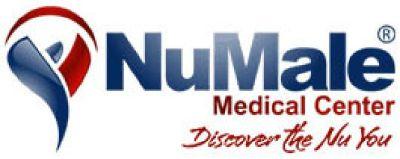 Erectile Dysfunction treatment|Numale Medical