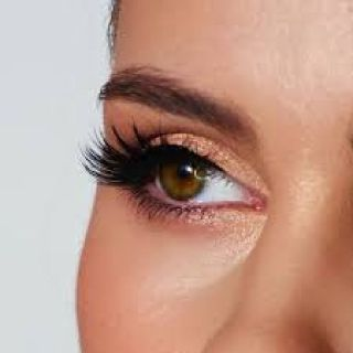 Extend eyelash for this new year to a new you at fivesenses spa