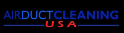 Air Duct Cleaning Usa