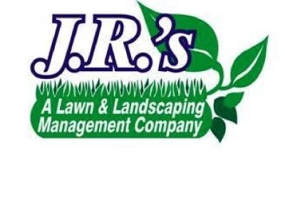 J.R.'s Lawn Service and Landscaping