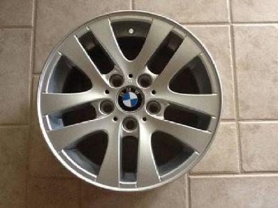 $150 BMW 328i rims