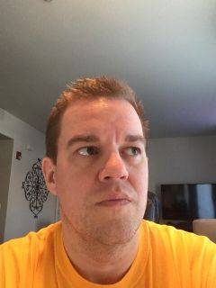 Phillip P is looking for a New Roommate in San Francisco with a budget of $2500.00