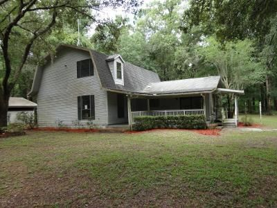 3 Bed 2 Bath Foreclosure Property in Ocala, FL 34482 - NW 127th Ct
